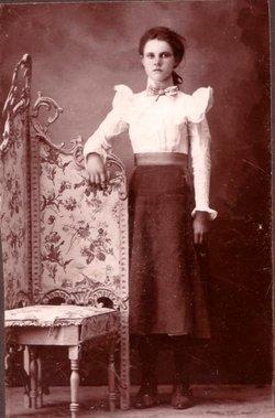 Maggie Cornelius