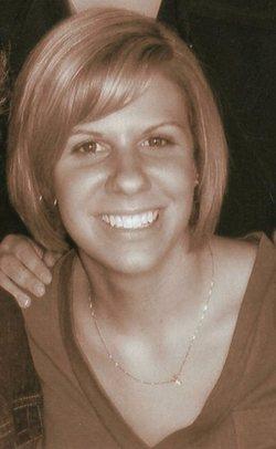 Sara Christine Horn