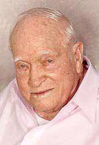 Russell L. Barton