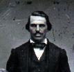 Anton Biebel