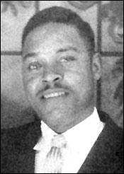 Willie Brewster