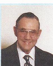 Laurice Allen Lemke
