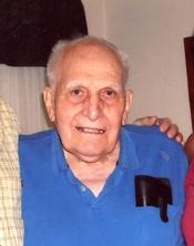 Phillip Francis Dattilo