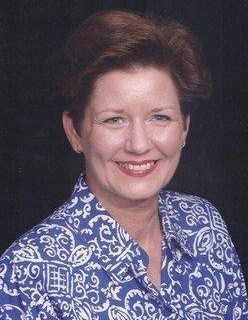 Katherine Sue <i>Hayes</i> McLaurin