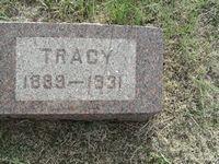 Tracy Kleidosty