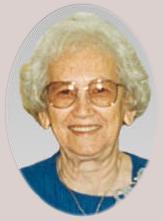 Vera Eloise <i>Treadwell</i> Munsell
