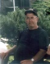 Jack Eugene Jackie Moman