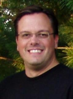 David John Dillman