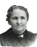 Martha Ann <i>Allen</i> Russell