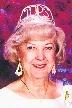 Naomi Mildred <i>Thomas</i> Cavanaugh
