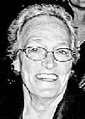 Mabel M. Nana <i>Gordnier</i> Gish