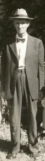 Eugene Schmidt
