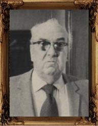 Eugene Claremont Mullendore, II