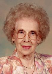 Mildred N <i>Kiser</i> DePreste