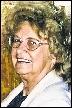 Suzanne Duncan <i>Ragsdale Fuelling</i> Harper