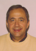 Dennis Eugene Culp