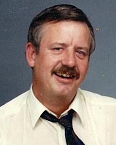 Kenneth Ray Bird