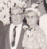 Catherine Ethel <i>Bradshaw</i> Almond
