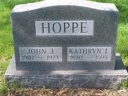 Kathryn Louise Kate <i>Button</i> Heystek