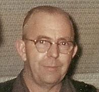 Harold Waldemar Anderson