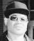 Charles Reginald Boogie Red Barnes, Jr