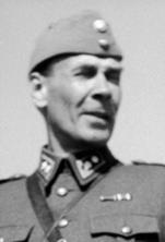 Col Sulo Eero Laaksonen