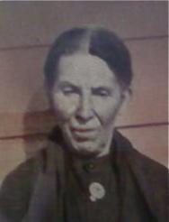 Josefa Rumalda Josefita <i>Sanchez</i> Sanchez Martinez