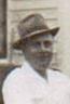 Benjamin Walter Johnson