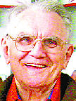 Charles J. Adams, Jr