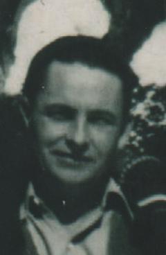 Ray W. Brammer