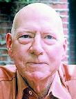 Leonard Brooks Allen