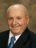 Robert Lee Barner