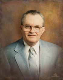 John Edward Buchheit, Jr