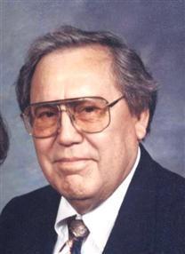 Martin R Adame