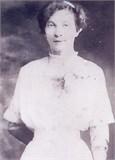 Eva Caroline <i>Bennett</i> Baker