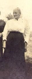 Katherine Louise <i>Hunt</i> Elsasser