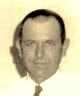 James E. Jim Austin