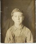 Frank Charles Coberley
