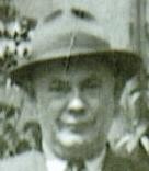 John Fetchko