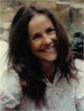 Judith Elaine Brown