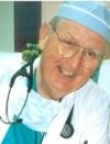 Dr L. J. Patrick Bell