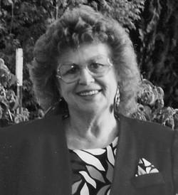 Lorraine Baysinger