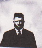 Robert Clester RC Middleton