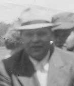 Roy Gilbert Carlson