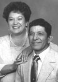 Abel R. Aguilar