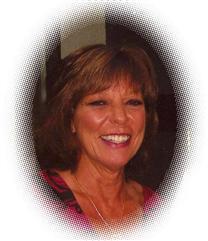 Lorraine <i>Verdino</i> Bunn