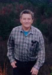 William F. Grierson, Sr