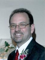 Timothy P Wilcox