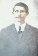 Anthony William Konst