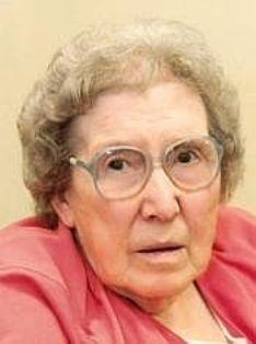 Gladys <i>Anderson</i> Brych